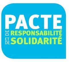 Lancement-du-pacte-de-responsabilite-et-de-solidarite-en-Ile-de-France-favoriser-les-embauches