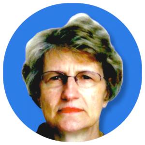 Françoise VALLAT