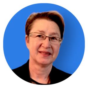 Karine VIAL-MONTPELLIER